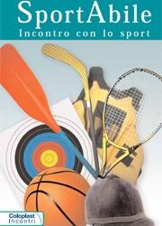incontri x sports Carrara